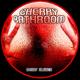Harry Kleihn Harry Kleihn - Cherry Bathroom