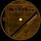 Harry Kleihn Woodbox