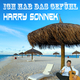 Harry Sonnek Ich Hab Das Gefühl