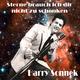 Harry Sonnek Sterne Brauch Ich Dir Nicht Zu Schenken