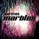Harshes Marbles
