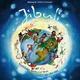 Hartmut E. Höfele & Freunde Jibuli (Kinderlieder, Spiele und Tänze aus aller Welt)