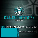 Beam Me Up! by Harun Karabulut mp3 downloads