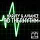 Harvey & Aviance To the Rhythm
