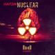 Hat3m Nuclear