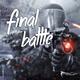 Hatom Final Battle