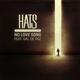 Hats feat. Gal de Paz No Love Song