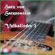 Hatz von Hatzenstein Volkslieder 2