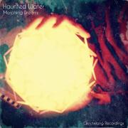 haunted-water-morphing-dreams