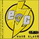 Haus Klaus Electro-City Dj-Set 2011