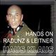 Haus Klaus Hands On Radunz & Leitner