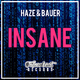 Haze & Bauer Insane