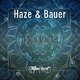 Haze & Bauer Pounds