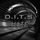 Haze Hammers D.I.T.S.