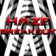Haze Breakout