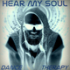 Hear My Soul Dance Therapy