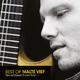 Heavy Classic Ensemble Best of Malte Vief