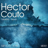 Tenerife - Moai by Hector Couto mp3 download