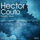 Hector Couto Tenerife - Moai