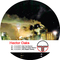 H.A.A.R.P (Gabryel Casse Remix) by Gabryel Casse mp3 downloads