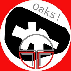 Hector Oaks - Oaks! (T3R Records)