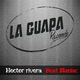 Hector Rivera Beat Maniac
