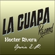 Hector Rivera Opsia EP