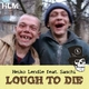 Heiko Lendle feat. Saschi Lough to Die
