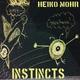 Heiko Mohr Instincts