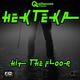 HekTeka Hit the Floor