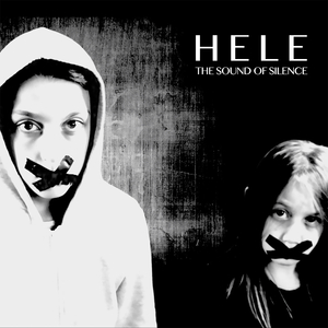 Hele - The Sound of Silence (Bigmo Records)