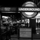 Helikon Empire London Underground Life