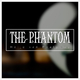Helje van Beatpump The Phantom