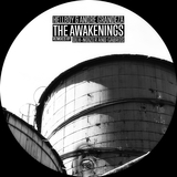 The Awakenings by Hellboy & Andre Grandeza mp3 download