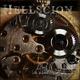 Hellscion Aeon