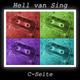 Hell van Sing C-Seite