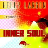 Inner Soul by Helly Larson mp3 download