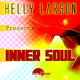 Helly Larson Inner Soul