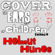 Helmut Hunes Cover the Ears of Children