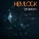 Hemlock Radiant