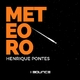 Henrique Pontes Meteoro