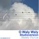 Henry Funke O Waly Waly-Studioversion