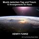 Henry Funke Stefan Nilsson: Musik zwischen Tag und Traum(12 Arrangements für Piano)