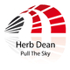 Herb Dean Pull the Sky