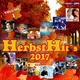 HerbstHits 2017 - Herbst Hits 2017
