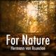 Hermann von Asuncion For Nature