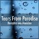 Hermann von Asuncion Tears from Paradise