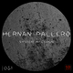 Hernan Pallero - System Infection