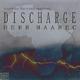 Herr Maarec - Discharge