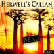 Herwell's Callan W.E.N.D